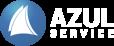 logo-azul-service